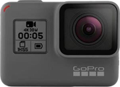 This camera was in development while we were working on the new software features for it
